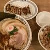 宇都宮 煮干し醤油ラーメンと肉汁たっぷり餃子がうまい 石井餃子店