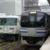 【E217系#13】鎌倉・横須賀方面で撮影した、E217系と特急型車両の並び【鎌倉あじさい号、成田エクスプレスなど】