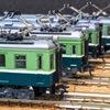 京電支線③運転1正月ダイヤ20200101