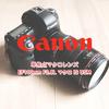 【Canonレンズレビュー】単焦点マクロレンズ EF100mm F2.8L マクロ IS USM 【キヤノン】