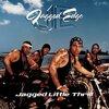 今日の1曲【Jagged Edge feat. Nelly - Where the Party At】