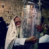 モーセ五書(律法/Torah)