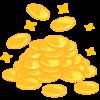 金(GOLD)が史上最高値更新!!!マネーリテラシーをつけるのなんて簡単?