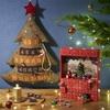 2019年クリスマス用に欲しいアドベントカレンダー9選 カルディ、スターバックス、レゴ、無印