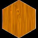 チームBLUECODEの開発ブログ