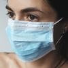 コロナウイルスがあぶり出すもの(4)