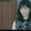 グッドドクターの中村ゆりを見て、また中村ゆりの美しさに気付いてしまった!!