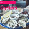 ニューオーリンズに行ってきました②大好きな生牡蠣を食べまくったよ!