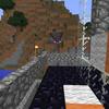 【Minecraft】Devil World #01_Part7(ネザー編)