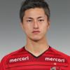 サッカー日本代表に初招集された2人の選手について、薄っぺらい知識で語るw
