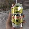 サッポロビール 「銀座ライオン ビヤホールSPECIAL」