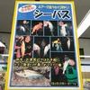 衣浦シーバス ルアーでセイゴ釣り 釣果報告  岡崎大樹寺店