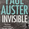 ポールオースターは孤独を感じる時に読むべし!16作品について語る