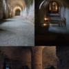 美しさ多彩!旅行者を魅了するスロバキアの古城3選