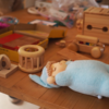 Good Toy 2016 認定おもちゃで遊ぼう at 木のおもちゃ ユーロバス