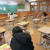 自主登校教室