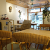 【安城市】海風cafe 2