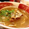 【閉店】徳島ラーメン  麺王 天白店は卵かけご飯にして‼