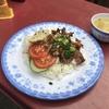 ホイアンでの食事 朝ごはん昼ごはん ホイアン‐フエ旅その9