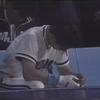 1989年大洋ホエールズ、悪夢の対巨人開幕10連敗