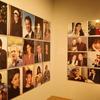 展覧会「SCREENを飾ったハリウッド・スターたち」