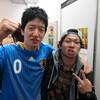 【ライブレポート!】LIVE BOX 2014 「これが俺たちあたし達のO・MO・TE・NA・SHI!1/19を開催しました!