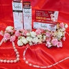 【RSP60】小林製薬「Saiki治療クリーム」
