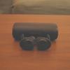 【スポーツ向け、ワイヤレスヘッドフォン 】[Bose] SoundSport Free wireless Headphones