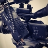 Take's One(テイクスワン) ついに日本でも撮影機材のシェアリングサービスがスタート