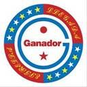 FC GANADOR 吉川