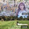 JIHYO's CANDY NIGHT & CHAEYOUNG's STRAWBERRY FARM/ジヒョ/チェヨン/TWICE/公式VLIVE動画フル/日本語字幕