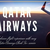 Enhance flight experience with easy Qatar Airways Check In-service