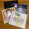 New CDs♡