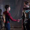 【ネタバレなし!!】スパイダーマン:ファー・フロム・ホームを観た感想