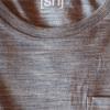 Hiker's T-shirt  発売