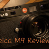 Leica M9 レビュー