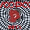 【VOOPOO・Pod Kit】ROTA をもらいました