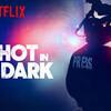 Netflix「Shot in the Dark」ストリンガーのドキュメンタリー