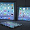 iPad Air Plusは12.2型?12.9型?来年第1四半期量産に向けFoxconn傘下がパネル生産の6割受注