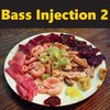 Bass Injection Vol.2ができたんで。