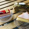 Pâtisserie Sasakiのケーキ