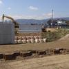 公共事業の予算は水害対策など身近な暮らしを守ることを優先に、「古川を考える会」結成総会