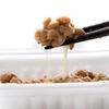納豆は冷凍できる?味や栄養価はどうなるの?正しい方法をご紹介!