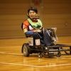 【告知】ついに開幕!第3回電動車椅子サッカーW杯アメリカ大会