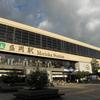 東北新幹線-18:盛岡駅