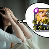 【クラロワ】ロイジャイエグくねっ?【6/17】
