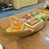 【食べログ3.5以上】大阪市城東区今福南二丁目でデリバリー可能な飲食店1選