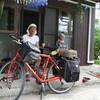 2019年7月 64歳 九州自転車旅 今年もやりますよ!