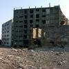 軍艦島にある日本初の鉄筋コンクリート集合住宅を調査せよ!