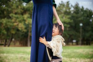 EOS Rのバリアングルは子供写真を撮るパパ&ママにおすすめ!